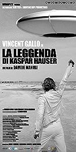 utorrent movie search download La leggenda di Kaspar Hauser [360x640]