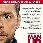 Simon Pegg in Man Up (2015)
