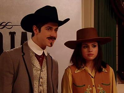 Bester Media-Streamer für heruntergeladene Filme Wizards of Waverly Place: Western Show [XviD] [avi] [1080p] by Todd J. Greenwald