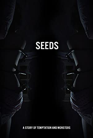 Download Seeds 2018 Hindi Dubbed 720p WebRip [828MB] Unofficial Dubbed