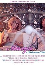 Margie: A Retirement Tale