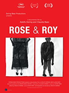 Full mp4 movie downloads Rose \u0026 Roy by none [480x854]
