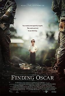 Finding Oscar (2016)