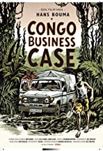 Congo Business Case