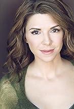 Amy Pietz's primary photo