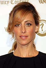 Primary photo for Kim Raver
