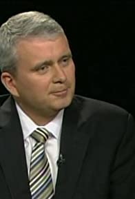 Primary photo for Episode dated 15 March 2006