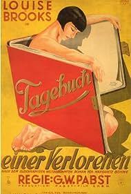 Tagebuch einer Verlorenen (1929)