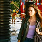 Danielle Panabaker in Piranha 3DD (2012)
