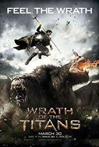 Wrath of the Titans in hindi download free in torrent