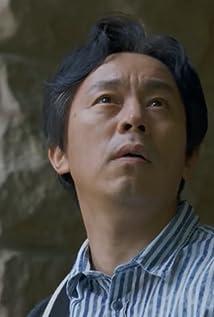 Duk-moon Choi