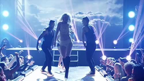 A chronicle of the life and career of singer Britney Spears, from humble beginnings on the Mickey Mouse Club to mega stardom, a heavily publicized fall from grace, and a monumental comeback.