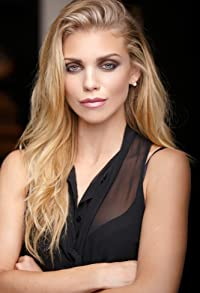 Primary photo for AnnaLynne McCord