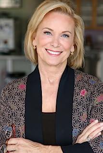 Nancy Morgan