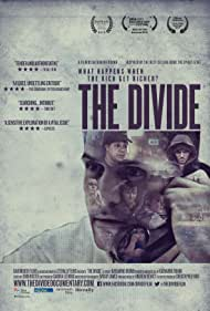 The Divide (2015)
