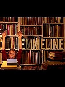A funny movie to watch Emmeline UK [1280x800]