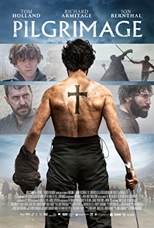 Permalink to Movie Pilgrimage (2017)
