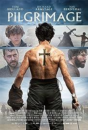 Pilgrimage (2017) 720p