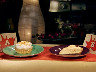 Quick downloads for movies Banana Cream Pie [mts]
