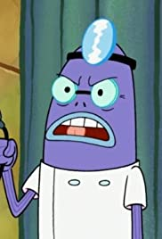 Spongebob Squarepants The Two Faces Of Squidwardspongehenge Tv