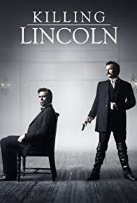 Primary photo for Killing Lincoln
