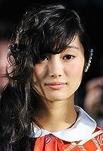 Shioli Kutsuna's primary photo