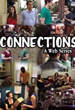 Connections, a Web Series