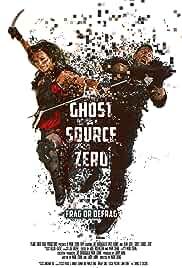 Nonton Film Ghost Source Zero (2017)