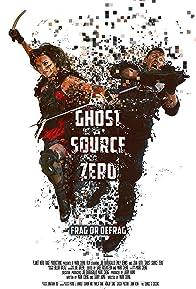 Primary photo for Ghost Source Zero