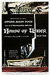 House of Usher (1960)