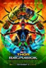 Infinity War Spoiler Confirmed in Thor: Ragnarok Script