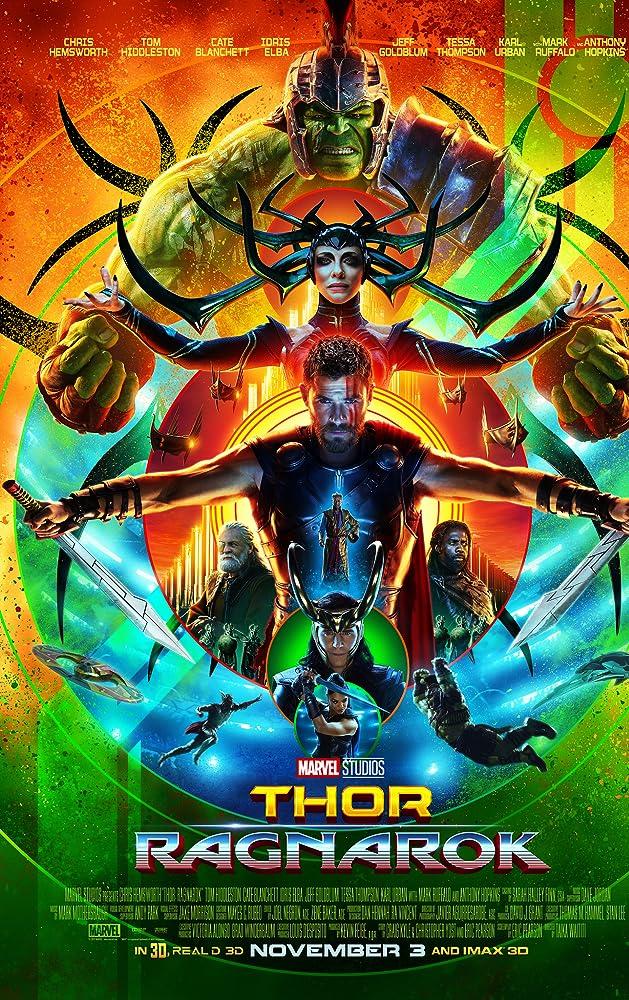 openload Thor: Ragnarok Watch Full Movie Online For Free MV5BMjMyNDkzMzI1OF5BMl5BanBnXkFtZTgwODcxODg5MjI@._V1_SY1000_CR0,0,629,1000_AL_