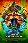'Thor: Ragnarok' Surges to Top DVD, Blu-ray Disc Sales Charts