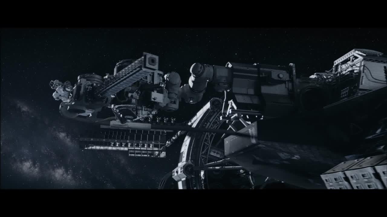 Iron Sky download completo di film in italiano