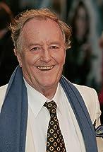 Robert Hardy's primary photo