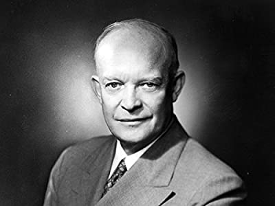 TV movies downloads Chapter 5: The 50s - Eisenhower, the Bomb \u0026 the Third World USA [640x360]
