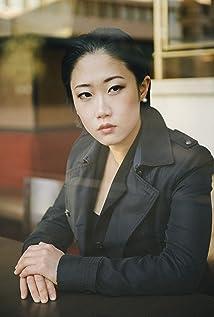Minji Kang Picture