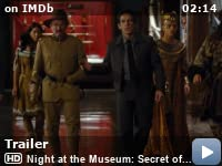 night at the museum 3 dual audio khatrimaza