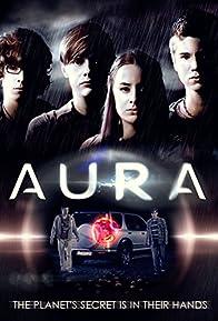 Primary photo for Aura