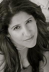 Primary photo for Maylen Calienes
