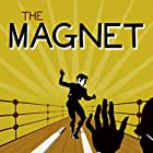 The Magnet (1950)