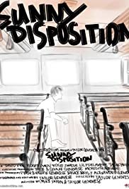 Sunny Disposition Poster