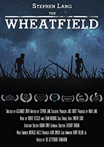 Site to download full movies The Wheatfield USA [UHD]