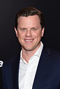 Primary photo for Willie Geist