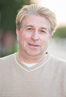 John Maciag Picture
