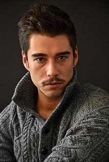 Jaime Del Aguila Picture