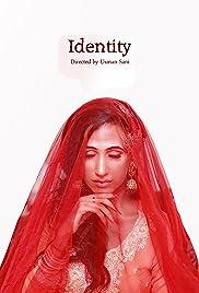 Identity(Pehchaan) Poster