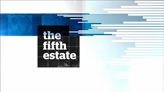 The Fifth Estate Canada