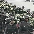Apocalypse: La 2ème guerre mondiale (2009)
