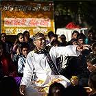 Kailash Satyarthi in Kailash (2018)